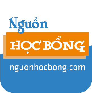 Nguồn Học Bổng