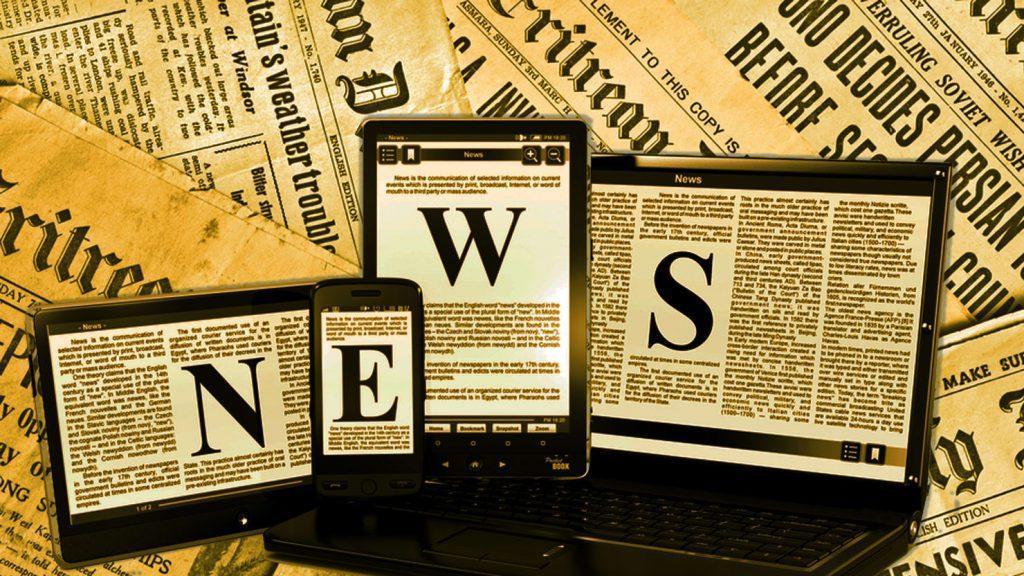 170215 journalism strikes back tease mcnzch