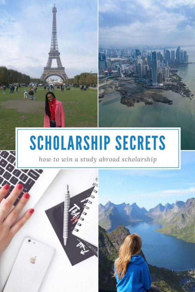 28d82f1d43dd6a64a8711f9d22975581 study abroad scholarships to study