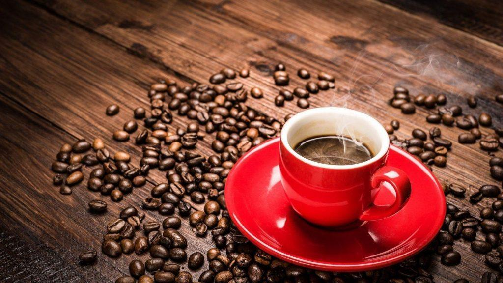585801264 coffee cup wallpaper