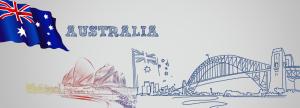 Australia 21