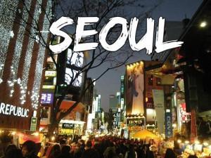 BeFunky_Seoul-by-Downbeat.jpg-300x225