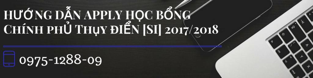 copy-of-copy-of-copy-of-huong-dan-apply-hoc-bongerasmus-mundus-1