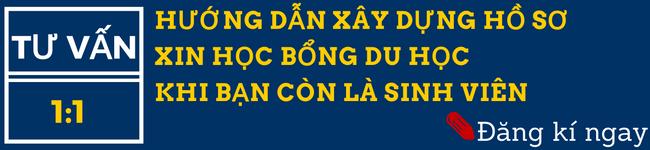 copy-of-huong-dan-apply-hoc-bong-chinh-phu-3