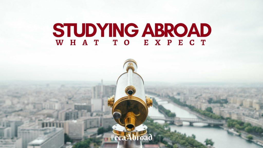 Copy of Tips for Going Abroad 1