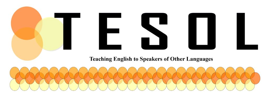 Difference Between TEFL and TESOL1