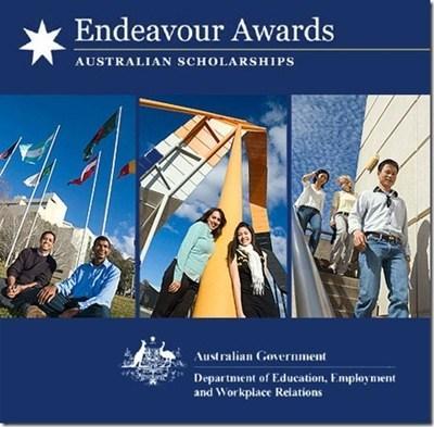 Endeavour02