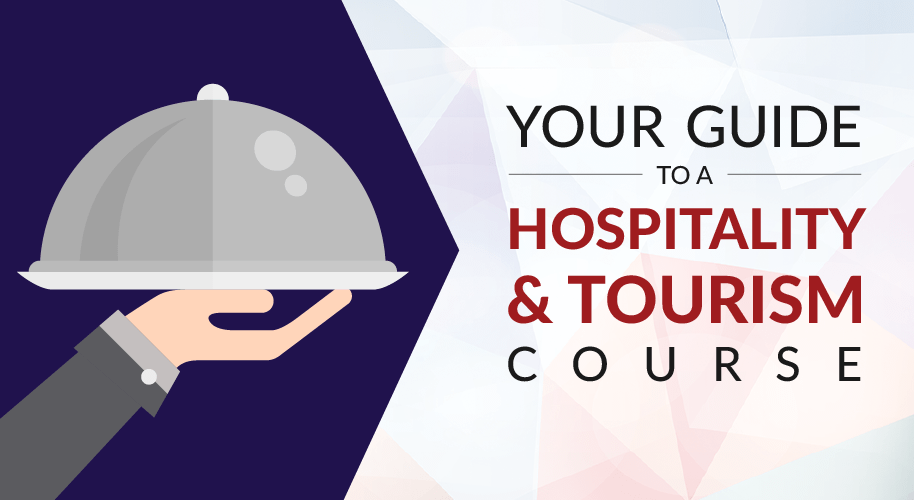Feature Header Hospitality Tourism 01