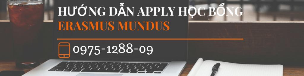 huong-dan-apply-hoc-bongerasmus-mundus