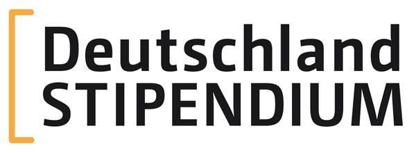 hoc-bong-deutschlandstipendium-danh-cho-du-hoc-sinh-duc