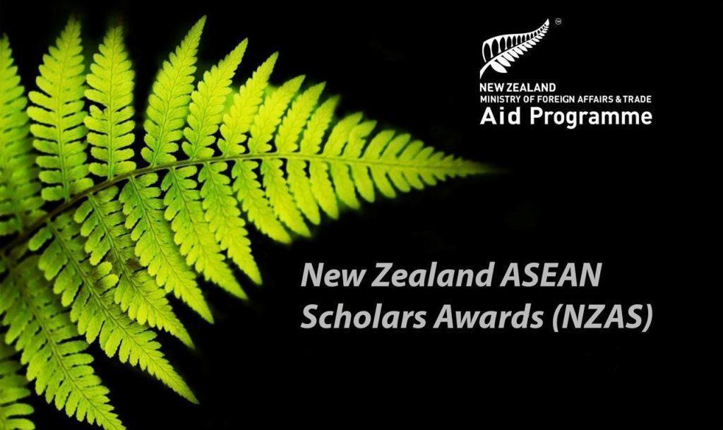 Học-bổng-chính-phủ-New-Zealand-năm-2016
