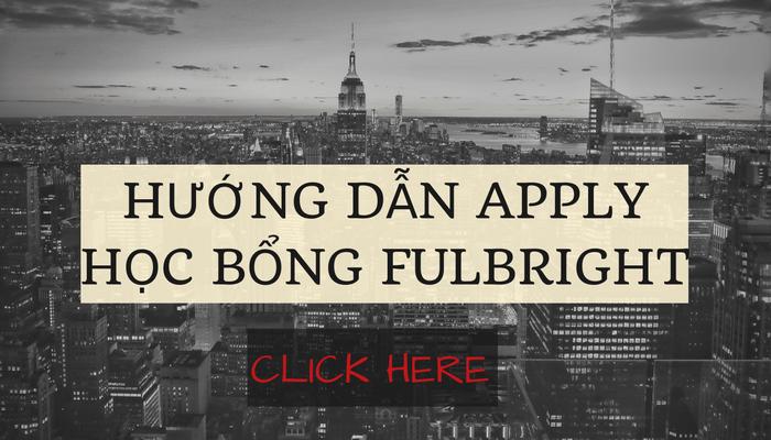 huong-dan-apply-hoc-bong-fulbright-1