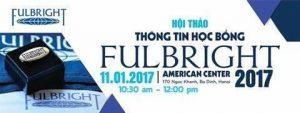 HOC BONG FULBRIGHT CHINH PHU MY