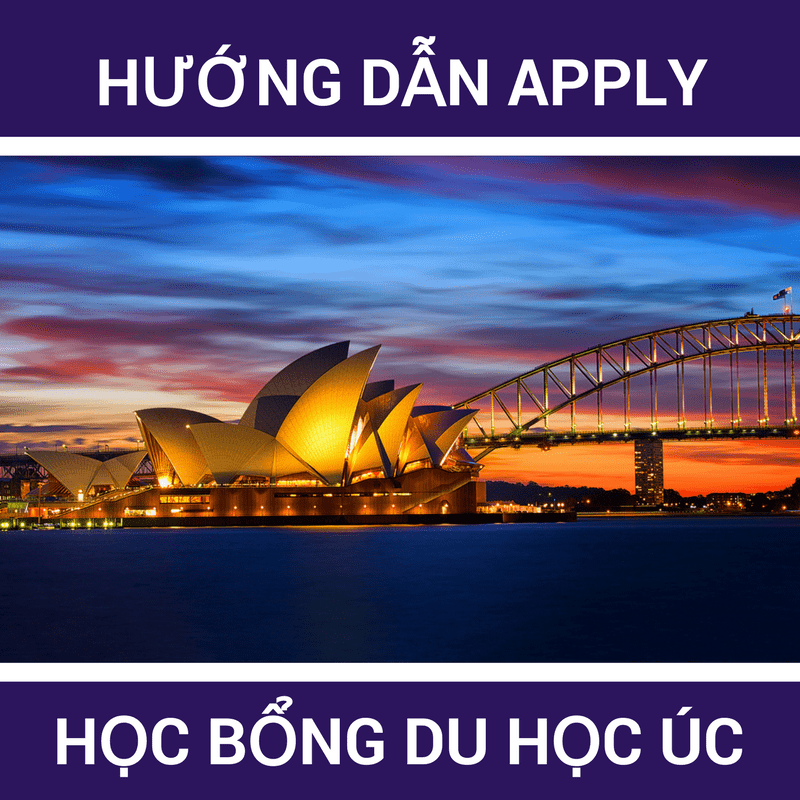 HUONG DAN APPLY HOC BONG DU HOC UC