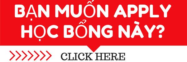 HUONG-DAN-XIN-HOC-BONG