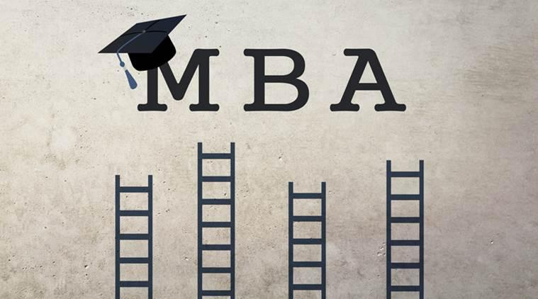 How to Prepare for MBA Entrance