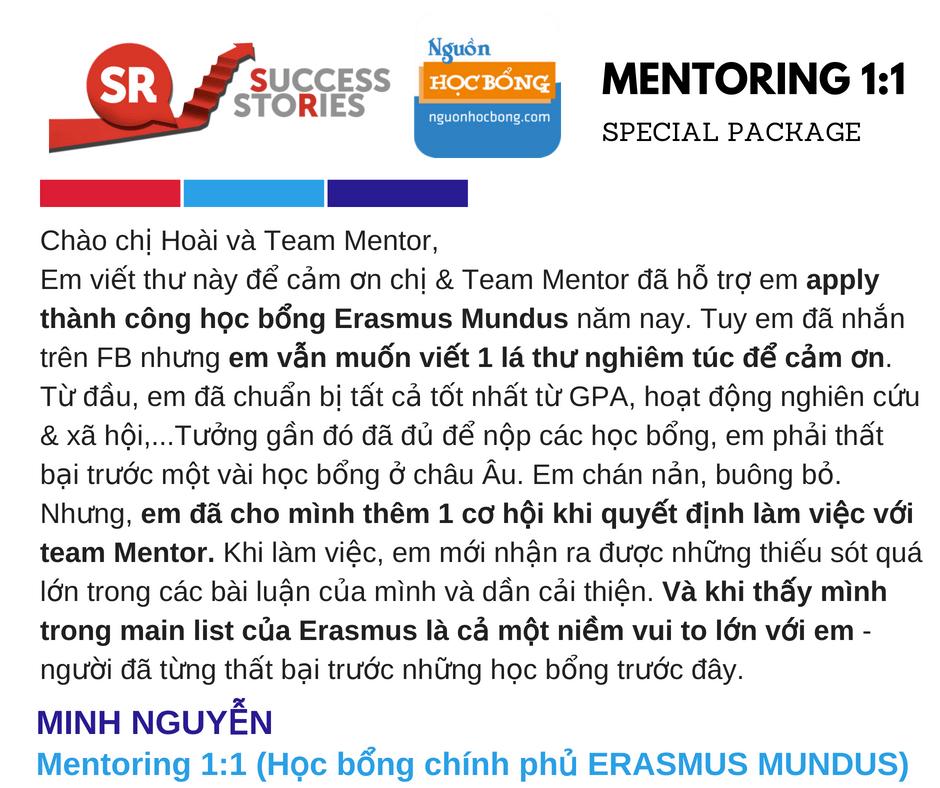 Lam Minh EM
