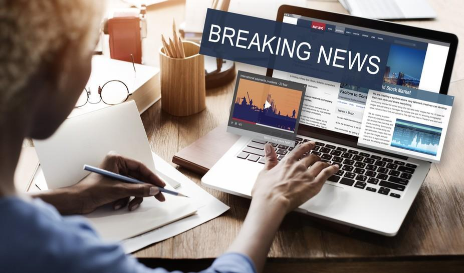 Leaked information is the life blood of investigative journalists. But there are a few golden rules they should follow when reporting on it. Shutterstock