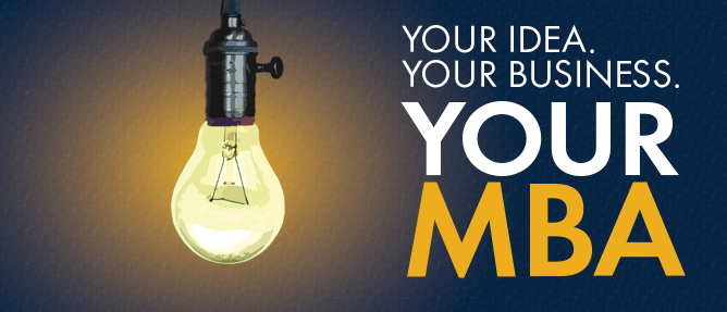MBA-to-Grow-Your-Career-in-Business