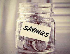 Money Saving Tips 500x383