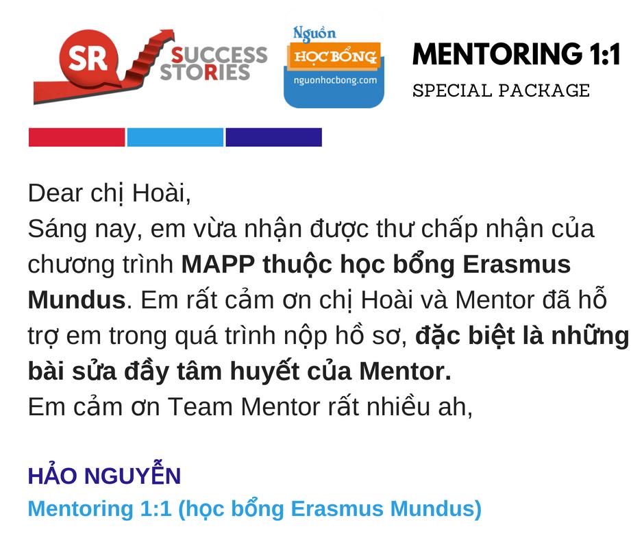 Nguyen Mai Hao EM