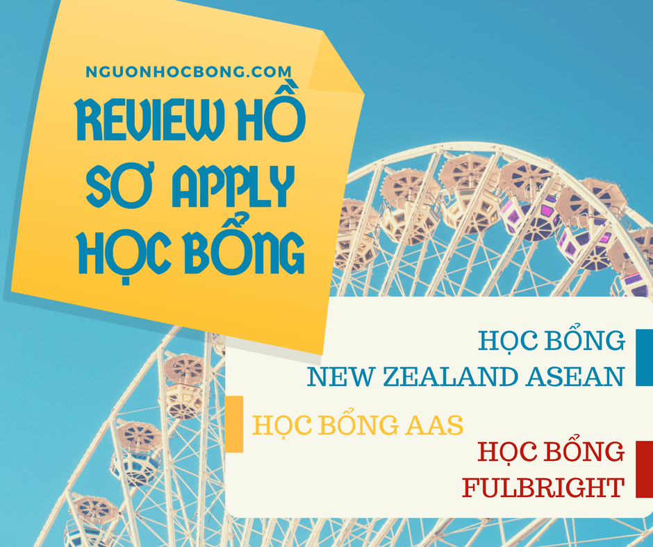 REVIEW-HO-SO-APPLY-HOC-BONG-DU-HOC