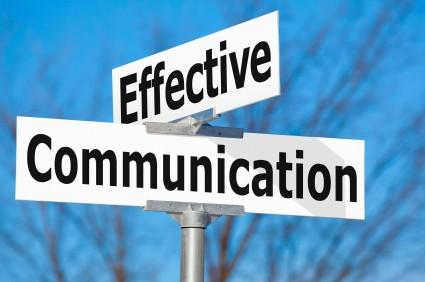 road-to-effective-communication