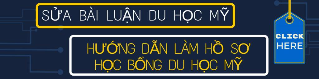 SUA-BAI-LUAN-DU-HOC-MY