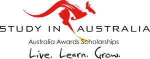 australia awards scholarships 630x250