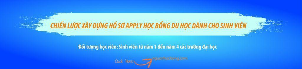 banner-khoa-hoc-huong-dan-xay-dung-ho-so