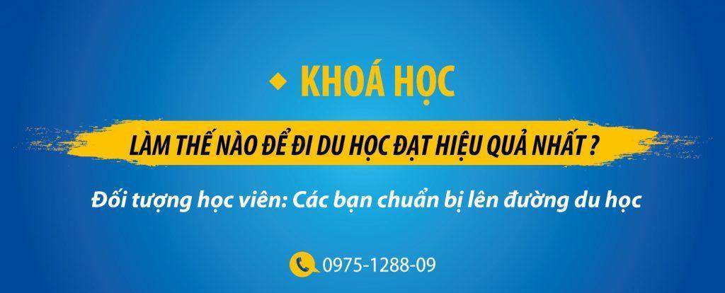banner-khoa-hoc-lam-the-nao-du-hoc-hieu-qua-nhat