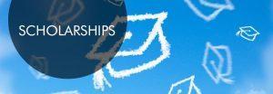 banner scholarships