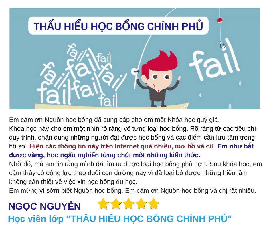 bi quyet san hoc bong chinh phu thanh cong