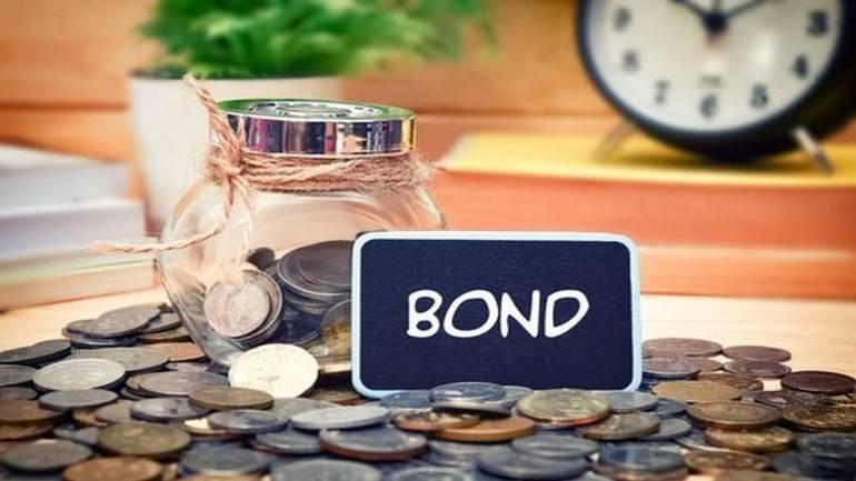 bond 720