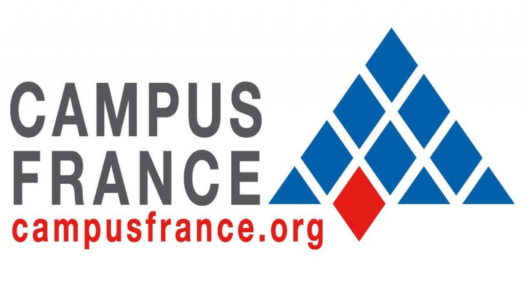 campusfrancesite e1477473041849
