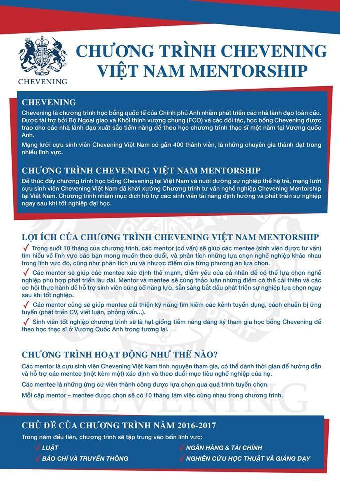 chevening-vietnam-mentorship