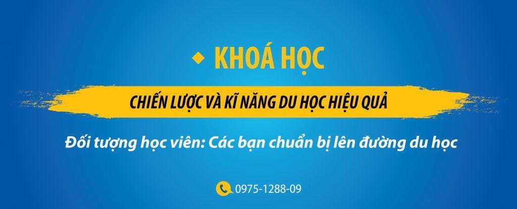 chien-luoc-ki-nang-du-hoc-hieu-qua