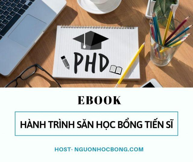 chien luoc san hoc bong tien si thanh cong