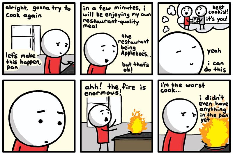 comics-invisible-bread-cooking-fail-648076