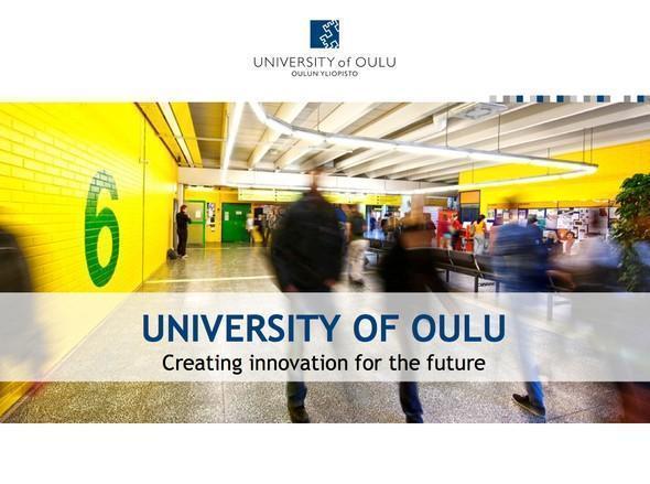 dang_ki_hoc_tai_university_of_oulu