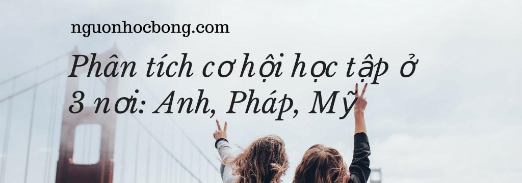 du-hoc-anh-phap-my