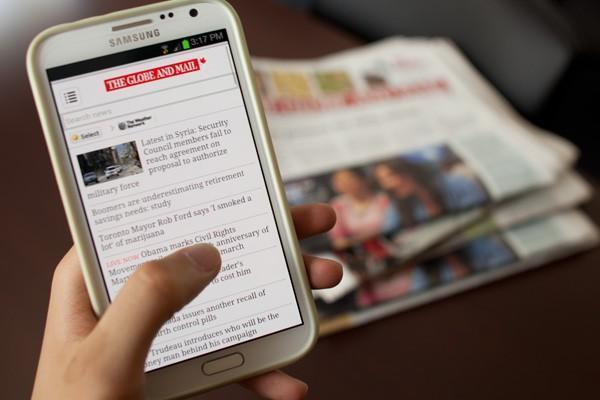 dvorkin-newspaper-13-08-29