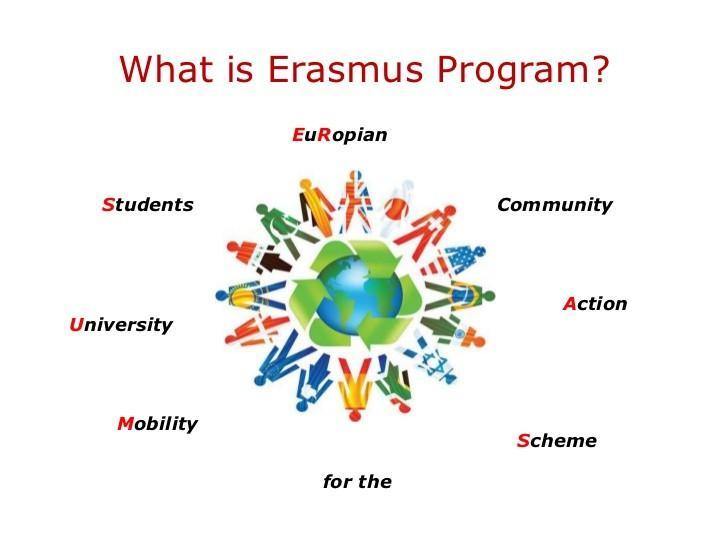 erasmus program 3 728