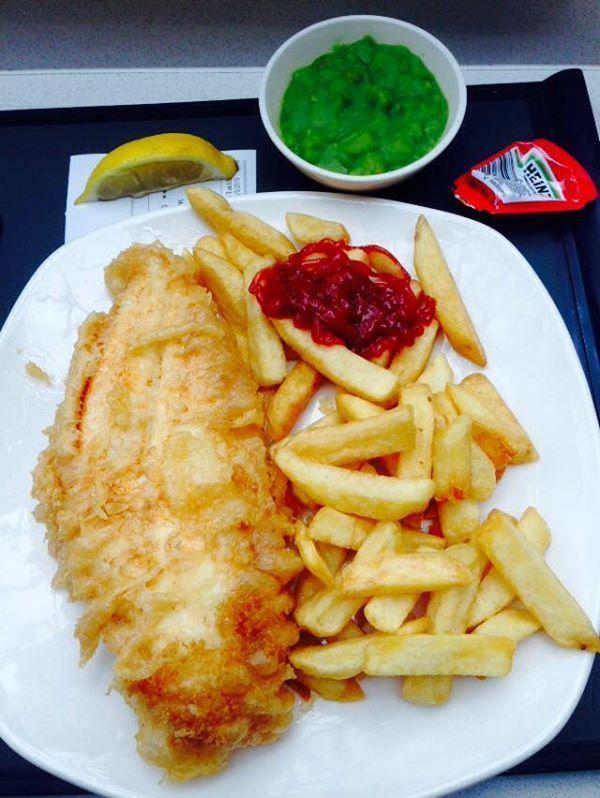 fish-chip-du-hoc-anh