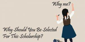 get scholarship usa iWriteEssays
