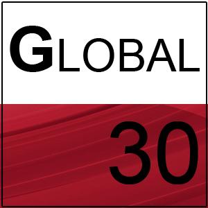 hoc-bong-G30