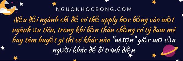 hoc-bong-chinh-phu-fulbright