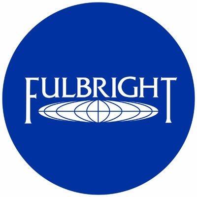 chương trình Fulbright