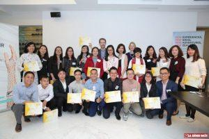 hoc bong chinh phu new zealand asean 2019