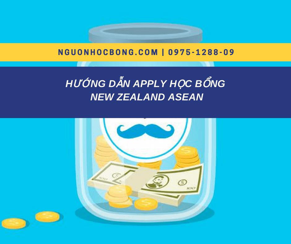 hoc bong chinh phu new zealand asean